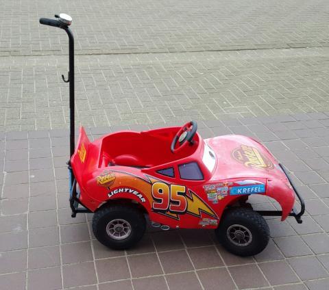 Cars Duwauto